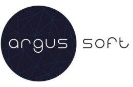 Саркис Симовьян, Co-Founder Argus-Soft