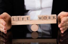 main_-_work_life_balance